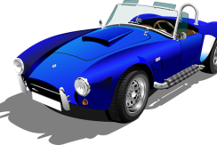 -auto-car-sports-car-cobra-shelby-automobile